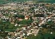 Panorama Knyszyna