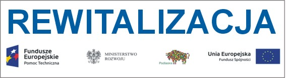 - logo_rewit.jpg