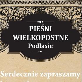 - piesni_wielkopostne_2106-0.jpg