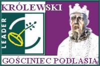 Królewski Gościniec Podlasia