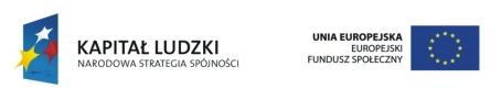 - logo_efs-kl-1.jpg