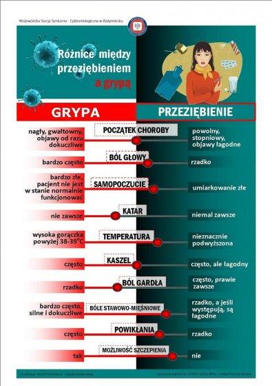 - profilaktyka_grypy_2017-2.jpg