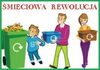 Śmieciowa rewolucja