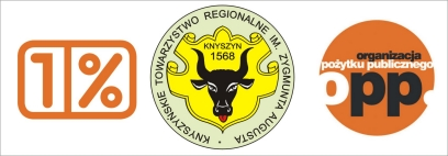 - logo KTR OPP5.jpg